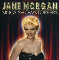 Jane Morgan - Jane Morgan Sings Showstoppers