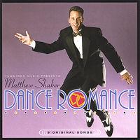 Matthew Shaker - Dance Romance