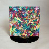 Caribou - Our Love [Vinyl]