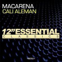 Cali Aleman - Macarena