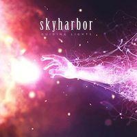 Skyharbor - Guiding Lights (Uk)