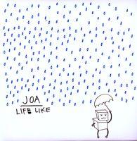Joan Of Arc - Life Like (Mpdl) [180 Gram]