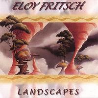 Eloy Fritsch - Landscapes