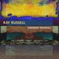 Ray Russell - Goodbye Svengali