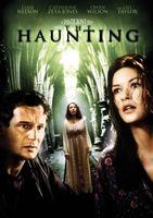 Haunting - Haunting / (Ac3 Dol Ws)