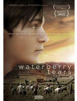 Rodriguez/Loaiza/Reyes/Gil - Waterberry Tears