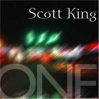 Scott King - One