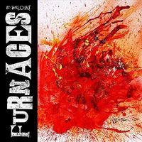 Ed Harcourt - Furnaces (Uk)