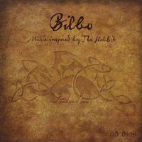 Ad Dios - Bilbo