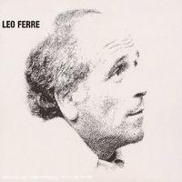 Leo Ferre - C'est Extra