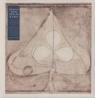 Grizzly Bear - Shields: B-Sides [Vinyl]
