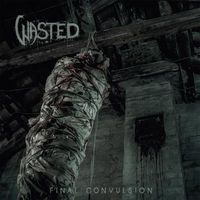 WASTED - Final Convulsion