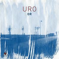 Uro - Or