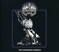 Pest - Crowning Horror [Import]