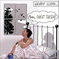 Wendy Lloyd - Duvet Tuesday