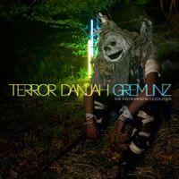 Various Artists - Gremlinz