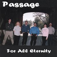 Passage - For All Eternity