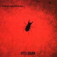Otis Spann - Biggest Thing Since Colossus [Import]