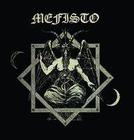 Mefisto - Mefisto (Swe)