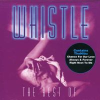 Whistle - Best Of