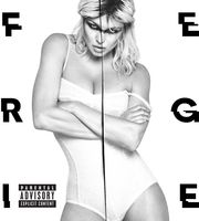 Fergie - Double Dutchess [LP]
