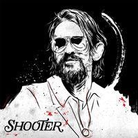 Shooter Jennings - Shooter [LP]