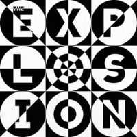 Explosion - Explosion
