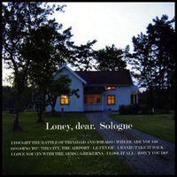 Loney, Dear - Sologne