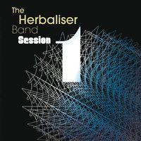 Herbaliser - Session 1