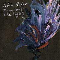 Julien Baker - Turn Out The Lights [LP]