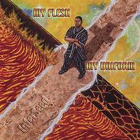 Interseed - My Flesh My Uniform