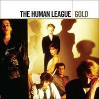 Human League - Gold
