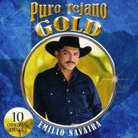 Emilio Navaira - Puro Tejano Gold