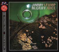 Jimmy Mcgriff - Stump Juice [Import]