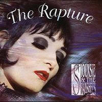 Siouxsie & The Banshees - Rapture: Remastered (Uk)