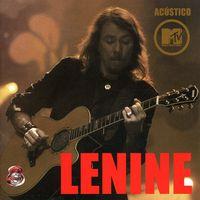 Lenine - Acustivo Mtv [Import]