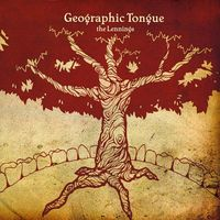 Lennings - Geographic Tongue