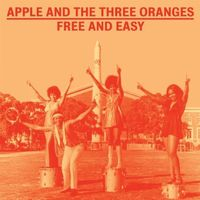 Apple - Free & Easy: The Complete Works 1970-75