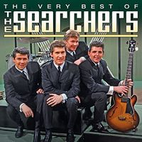 Searchers - The Very Best Of The Searchers