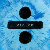 Ed Sheeran - Divide [2LP 45rpm]
