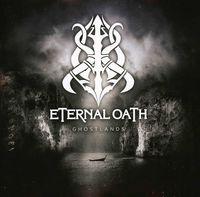 Eternal Oath - Ghostlands
