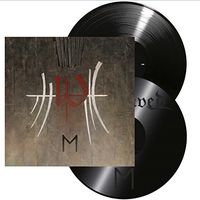 Enslaved - E. [Import LP]