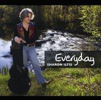 Sharon Iltis - Everyday