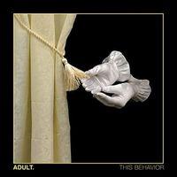 Adult - This Behavior (Colv) (Ylw)