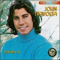 John Travolta - Best of