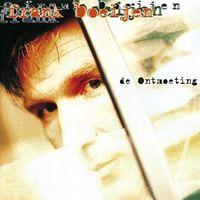 Frank Boeijen - De Ontmoeting (Hol)