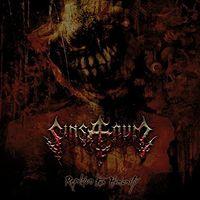 Sinsaenum - Repulsion For Humanity [Import]