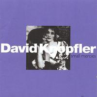 David Knopfler - Small Mercies