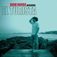 Josh Rouse - Turista