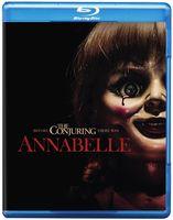 Annabelle [Movie] - Annabelle